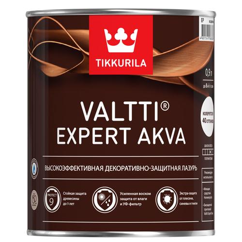 Valtti_expert akva_9лет
